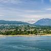 Vancouver, BC, Canada