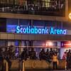 Scotia Bank Arena