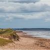 Cavendish Beach