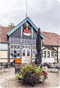 Silkborg
