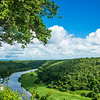 Altos de Chavon, Dominican Republic