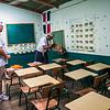 Dominican School