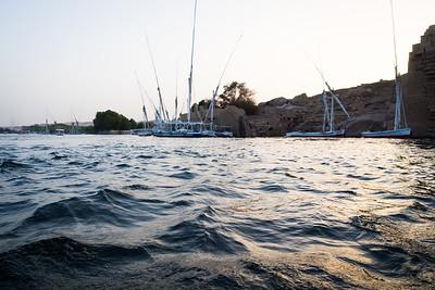Aswan | Upper Egypt
