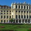 Schönbrunn Palace: 1441 rooms!