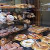 more tasty treats at the bakery