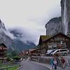 Lauterbrunnen: Valley of Waterfalls