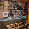 The Battle of Normandy Museum
