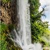 Kharanos Waterfall