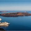 Thera,  Fira, Santorini