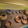 Diachronic Museum of Larisa, Greece