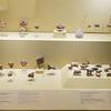 Thessalian Figurines/ Miniature art