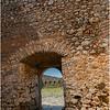 Palamidi Fortress