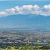 Greece-Bulgaria Border