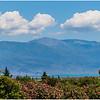 Thermopyles, Greece