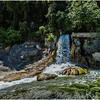 Thermopylae Hot Springs