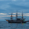 Thermaic Gulf/ Aegean Sea