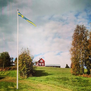 Norbotten | Sweden