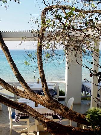 Halkidiki | Greece
