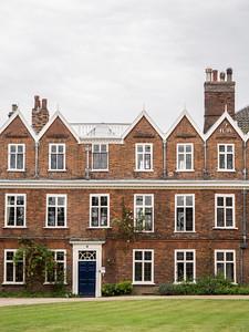 Norwich | UK