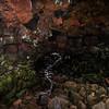 Raufarholshellir Cave
