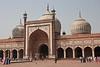 Jama Mas Jid Mosque