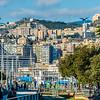 Genoa/ Genova, Italy