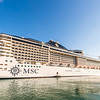 Genoa Port