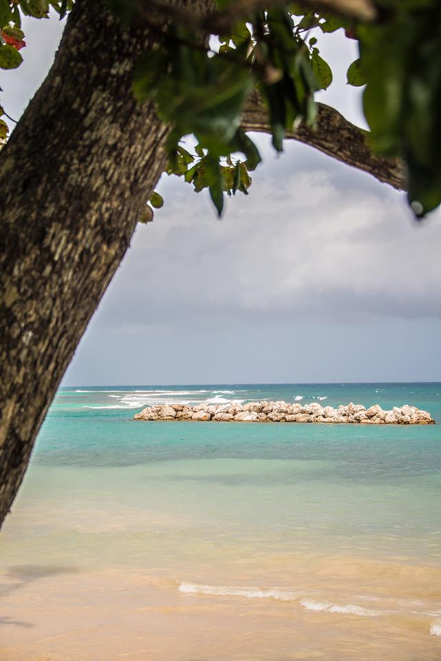 Ocho Rios, Jamaica