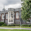 Christ's College of Canterbury