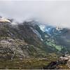Geiranger, Norway