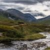 Romsdal, Norway