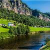 Steine, Hordaland, Norway