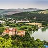 Lake Abrau