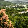 Abrau, Krasnodarskiy Kray