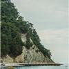 Black Sea Shore