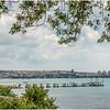 Black Sea Embankment