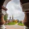 Izhevsk, Russia