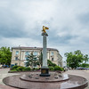 Symbol of Kerch