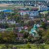 Kerch, Russia