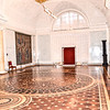 State Hermitage, Winter Palace St. Petersburg
