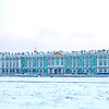 The State Hermitage, Winter Palace St. Petersburg