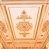Great Throne Room, St. George Hall