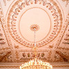 The Yusupov Palace