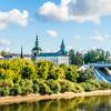 Smolensk, Russia