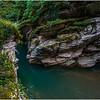 Psakho Canyon/ Псахо Каньон