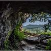 Ahshtyrskaya Cave/ Ахштырская Пещера