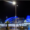 Sochi at Night