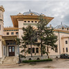 Feodosia, Theodosia, Russia