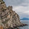 Yalta, Russia
