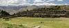 Sacsayhuamán,Cusco, Peru
